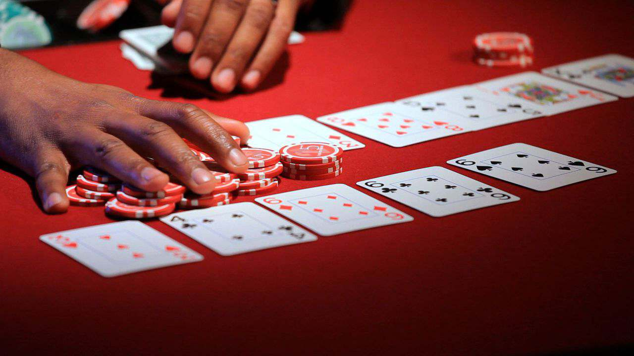 Combine-Ancient-China-with-Modern-Poker-Playing-Pai-Gow-Poker.jpg (1280×720)